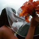 130x130 sq 1476986889154 26dana siles oceancliff newport ri wedding photogr
