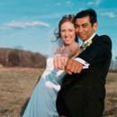 130x130 sq 1476986897479 27dana siles oceancliff newport ri wedding photogr