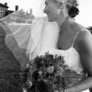 130x130 sq 1476986905170 28dana siles oceancliff newport ri wedding photogr