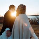 130x130 sq 1476986928864 31dana siles oceancliff newport ri wedding photogr