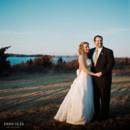 130x130 sq 1476986935180 32dana siles oceancliff newport ri wedding photogr
