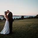 130x130 sq 1476986942177 33dana siles oceancliff newport ri wedding photogr