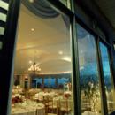 130x130 sq 1476986956625 35dana siles oceancliff newport ri wedding photogr