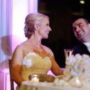 130x130 sq 1476986964037 36dana siles oceancliff newport ri wedding photogr