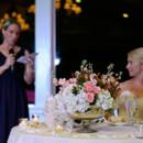 130x130 sq 1476986970636 37dana siles oceancliff newport ri wedding photogr