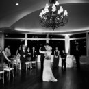130x130 sq 1476986977567 38dana siles oceancliff newport ri wedding photogr