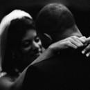 130x130 sq 1476986995093 40dana siles oceancliff newport ri wedding photogr