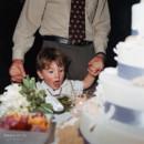 130x130 sq 1476987003157 41dana siles oceancliff newport ri wedding photogr