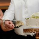 130x130 sq 1476987010638 42dana siles oceancliff newport ri wedding photogr