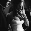 130x130 sq 1476987017192 43dana siles oceancliff newport ri wedding photogr