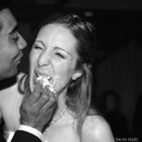 130x130 sq 1476987025167 44dana siles oceancliff newport ri wedding photogr