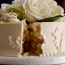 130x130 sq 1476987033934 45dana siles oceancliff newport ri wedding photogr