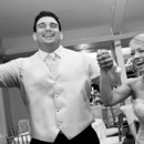 130x130 sq 1476987063602 49dana siles oceancliff newport ri wedding photogr