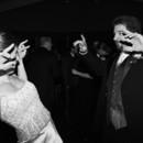 130x130 sq 1476987069453 50dana siles oceancliff newport ri wedding photogr