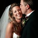 130x130 sq 1476987075708 51dana siles oceancliff newport ri wedding photogr