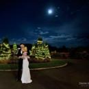 130x130 sq 1476987082683 52dana siles oceancliff newport ri wedding photogr