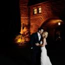 130x130 sq 1476987090661 53dana siles oceancliff newport ri wedding photogr