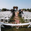 130x130 sq 1476988154492 07dana siles castle hill inn newport ri wedding ph