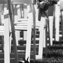 130x130 sq 1476988161228 08dana siles castle hill inn newport ri wedding ph