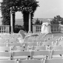 130x130 sq 1476988169106 09dana siles castle hill inn newport ri wedding ph