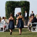 130x130 sq 1476988176779 10dana siles castle hill inn newport ri wedding ph