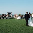 130x130 sq 1476988186631 11dana siles castle hill inn newport ri wedding ph