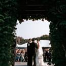 130x130 sq 1476988193468 12dana siles castle hill inn newport ri wedding ph