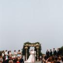 130x130 sq 1476988202351 13dana siles castle hill inn newport ri wedding ph