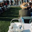 130x130 sq 1476988209558 14dana siles castle hill inn newport ri wedding ph