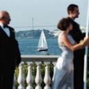 130x130 sq 1476988220240 15dana siles castle hill inn newport ri wedding ph