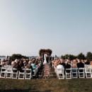 130x130 sq 1476988249886 19dana siles castle hill inn newport ri wedding ph