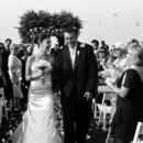 130x130 sq 1476988264655 21dana siles castle hill inn newport ri wedding ph