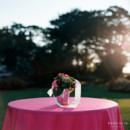 130x130 sq 1476988297034 25dana siles castle hill inn newport ri wedding ph