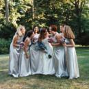 130x130 sq 1476988377574 34dana siles castle hill inn newport ri wedding ph
