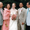 130x130 sq 1476988409547 37dana siles castle hill inn newport ri wedding ph