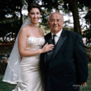 130x130 sq 1476988417312 38dana siles castle hill inn newport ri wedding ph