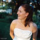 130x130 sq 1476988452825 41dana siles castle hill inn newport ri wedding ph