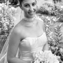 130x130 sq 1476988468955 43dana siles castle hill inn newport ri wedding ph