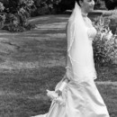 130x130 sq 1476988475936 44dana siles castle hill inn newport ri wedding ph
