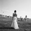 130x130 sq 1476988484576 45dana siles castle hill inn newport ri wedding ph