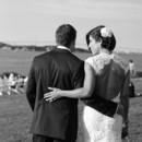 130x130 sq 1476988491744 46dana siles castle hill inn newport ri wedding ph