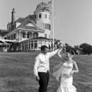 130x130 sq 1476988498141 47dana siles castle hill inn newport ri wedding ph