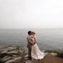 130x130 sq 1476988528185 51dana siles castle hill inn newport ri wedding ph