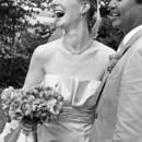 130x130 sq 1476988536916 52dana siles castle hill inn newport ri wedding ph