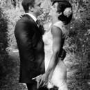 130x130 sq 1476988545001 53dana siles castle hill inn newport ri wedding ph