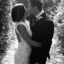 130x130 sq 1476988553574 54dana siles castle hill inn newport ri wedding ph