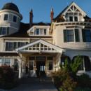 130x130 sq 1476988560196 55dana siles castle hill inn newport ri wedding ph