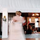 130x130 sq 1476988606622 61dana siles castle hill inn newport ri wedding ph