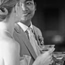 130x130 sq 1476988614186 62dana siles castle hill inn newport ri wedding ph