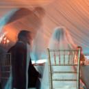130x130 sq 1476988685245 70dana siles castle hill inn newport ri wedding ph